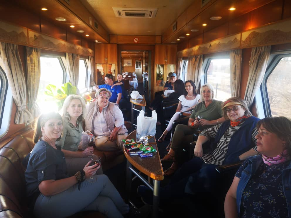 Desert Express Namibia 2019 (56) Holiday Africa